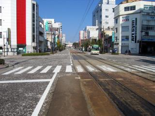 20061103_shintomicho-02.jpg