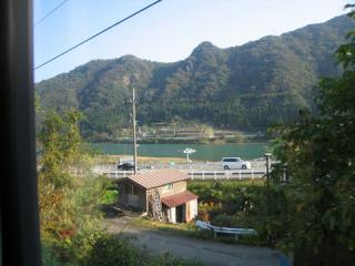 20061103_takayama_line-01.jpg