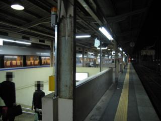 20061103_toyama-01.jpg