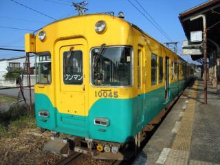 20061103_toyama_chitetsu_10030-01.jpg