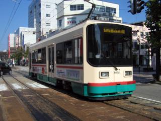 20061103_toyama_chitetsu_8000-02.jpg