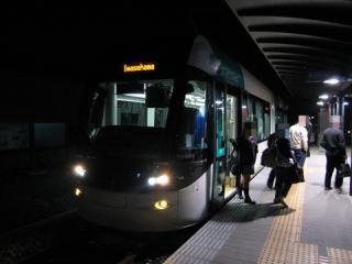 20061103_toyama_light_rail_tlr0600-01.jpg