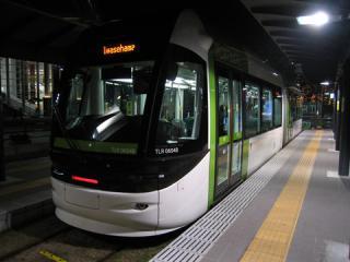20061103_toyama_light_rail_tlr0600-03.jpg