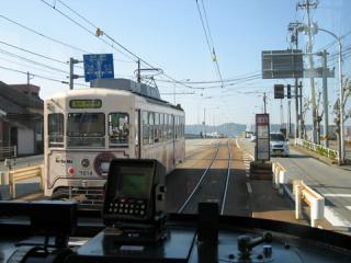 20061103_yasunoya-01.jpg