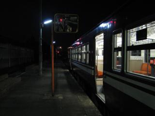 20061104_johana-02.jpg
