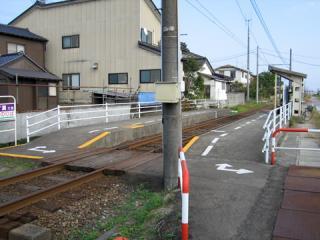 20061104_kaiomaru-01.jpg
