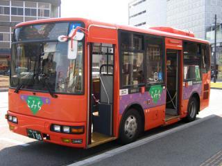 20061104_kanoetsu_bus-01.jpg
