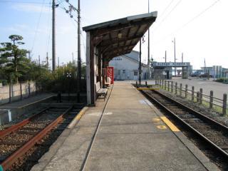 20061104_koshinokata-03.jpg