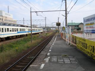 20061104_namerikawa-02.jpg