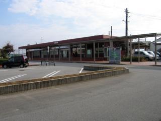 20061104_namerikawa-05.jpg