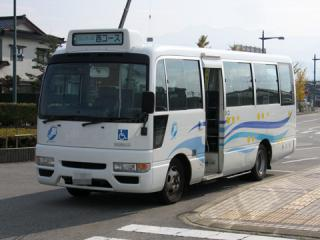 20061104_namerikawa-06.jpg