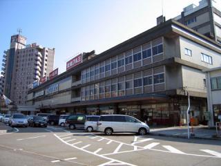 20061104_takaoka-01.jpg