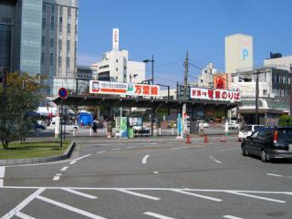 20061104_takaoka-02.jpg
