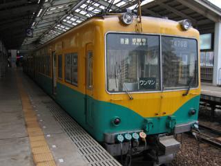 20061104_toyama_chitetsu_14760-02.jpg