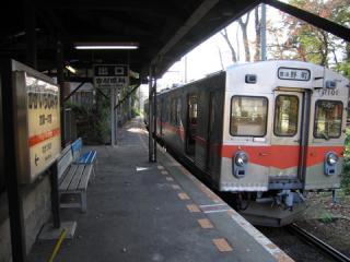 20061105_kagaichinomiya-01.jpg