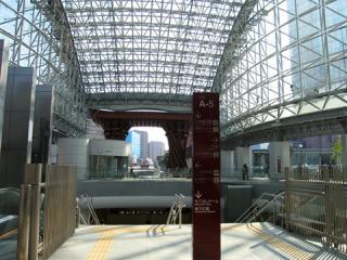 20061105_kanazawa-03.jpg