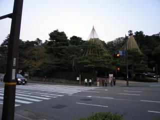 20061105_kenrokuen-01.jpg