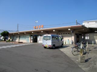 20061105_nishikanazawa-02.jpg
