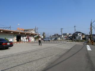 20061105_nishikanazawa-03.jpg