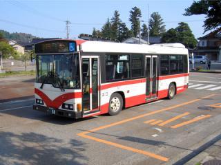20061105_noto_chuo_bus.jpg