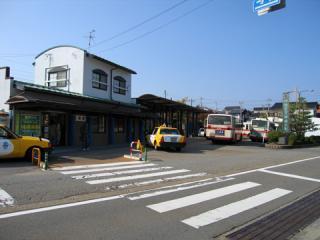 20061105_uchinada-01.jpg