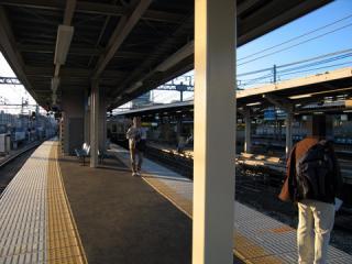 20061112_amagasaki-01.jpg