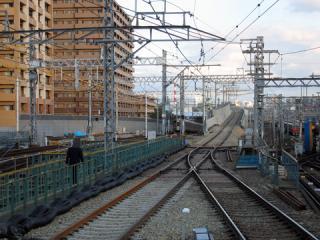 20061112_amagasaki-02.jpg