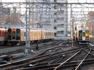 20061112_amagasaki-03.jpg
