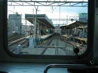 20061112_amagasaki-04.jpg