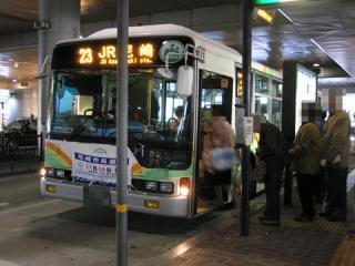 20061112_amagasaki_citybus-01.jpg