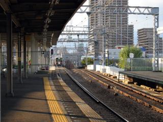 20061112_daimotsu-01.jpg