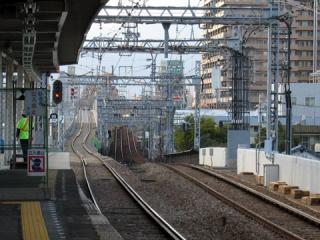 20061112_daimotsu-02.jpg