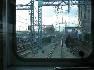 20061112_hanshin-01.jpg