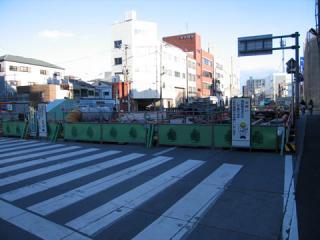 20061112_kujyo-01.jpg