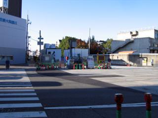 20061112_kujyo-02.jpg