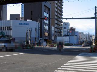 20061112_kujyo-03.jpg