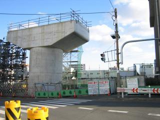 20061112_nishikujo-01.jpg