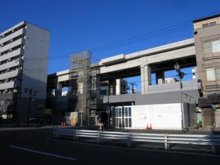 20061112_nishikujo-03.jpg
