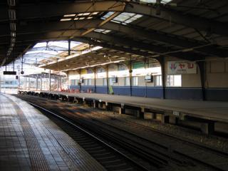 20061112_nishikujo-04.jpg