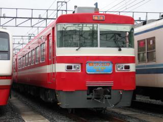 20061119_tobu_1800-01.jpg