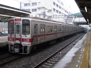 20061119_tobu_30000-01.jpg
