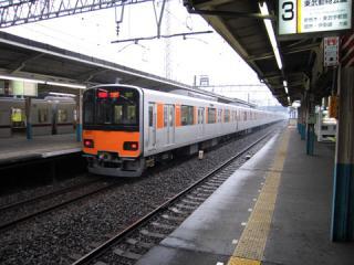 20061119_tobu_50050-01.jpg