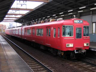 20061203_meitetsu_6750-01.jpg