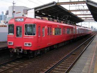 20061203_meitetsu_6750-02.jpg