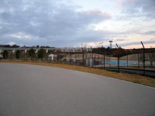20061203_moricoro_park-26.jpg