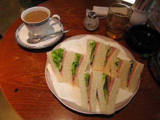 20061203_sandwich.jpg