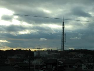 20061203_seto_digital_tower.jpg
