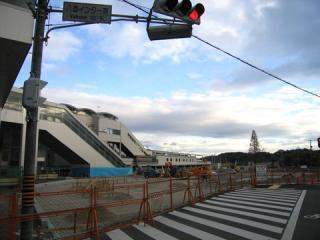 20061203_yakusa-01.jpg