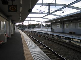 20061203_yakusa-03.jpg