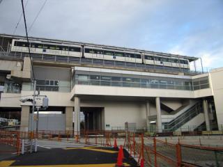 20061203_yakusa-10.jpg